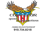 Cape Fear Sports & Promotions