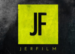 JerFilm Productions