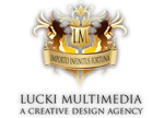 Lucki Multimedia