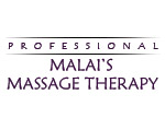 Malai's Massage Therapy